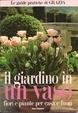 Cover of Il giardino in un vaso