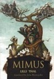 Cover of Mimus