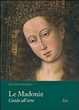 Cover of Le Madonie. Guida all'arte