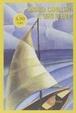 Cover of Il giro di boa