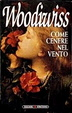 Cover of Come cenere nel vento