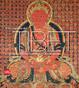 Cover of Alla scoperta del Tibet