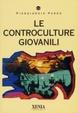Cover of Le controculture giovanili