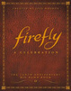 Cover of Firefly