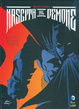 Cover of Batman: Nascita del Demone