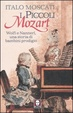 Cover of I piccoli Mozart