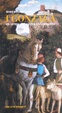 Cover of I Gonzagi. Quattro secoli per una dinastia