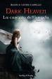 Cover of Dark Heaven La carezza dell'angelo