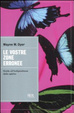 Cover of Le vostre zone erronee. Guida all'indipendenza dello spirito