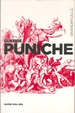 Cover of Guerre puniche
