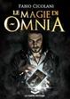 Cover of Le magie di Omnia