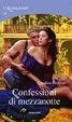 Cover of Confessioni di mezzanotte