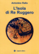 Cover of L'isola di Re Ruggero
