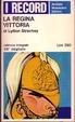 Cover of La regina Vittoria