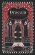 Cover of Dracula and Other Horror Classics