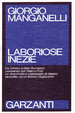 Cover of Laboriose inezie
