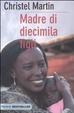 Cover of Madre di diecimila figli