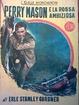 Cover of Perry Mason e la rossa ambiziosa