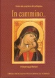Cover of In cammino...