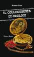 Cover of Il collezionista di orologi
