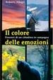 Cover of Il colore delle emozioni