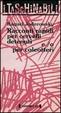 Cover of Racconti rapidi per cervelli detenuti e/o per coleotteri