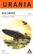 Cover of Non umano