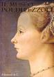 Cover of Il Museo Poldi Pezzoli a Milano