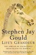 Cover of Life's Grandeur