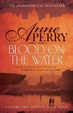 Cover of Blood on the Water