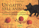 Cover of Un gatto nell'anima