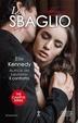 Cover of Lo sbaglio
