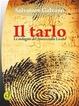 Cover of Il tarlo