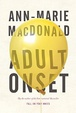 Cover of Adult Onset