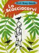 Cover of Lo scacciacorvi