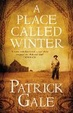 Cover of A Place Called Winter