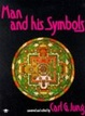 Cover of Man and His Symbols