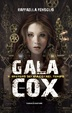 Cover of Gala Cox
