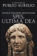 Cover of Spes, ultima dea