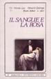 Cover of Il sangue e la rosa