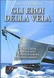 Cover of Gli eroi della vela