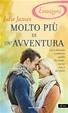 Cover of Molto più di un'avventura