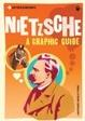 Cover of Nietzsche