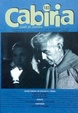 Cover of Cabiria n. 183