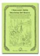 Cover of I racconti della vecchina del bosco