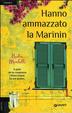 Cover of Hanno ammazzato la Marinin