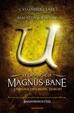 Cover of Le cronache di Magnus Bane - 5