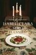 Cover of El caníbal