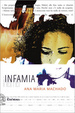 Cover of Infamia