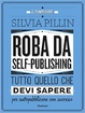 Cover of Roba da self-publishing